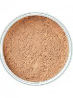 Mineral Power Foundation - R$ 99,00