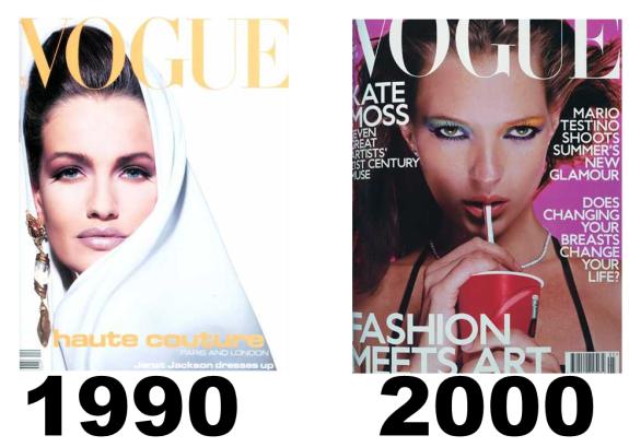1990 e 2000